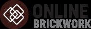 online-brickwork