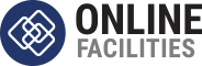 online-facilities